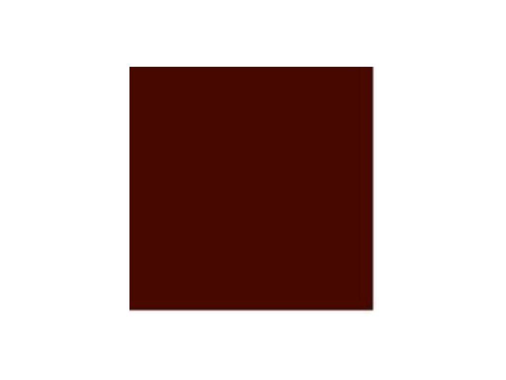 Akrylová farba POLYCOLOR Brunt Umber 20 ml