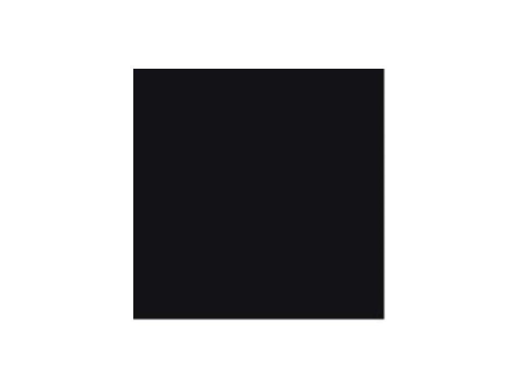 Akrylová farba polycolor Black 20 ml