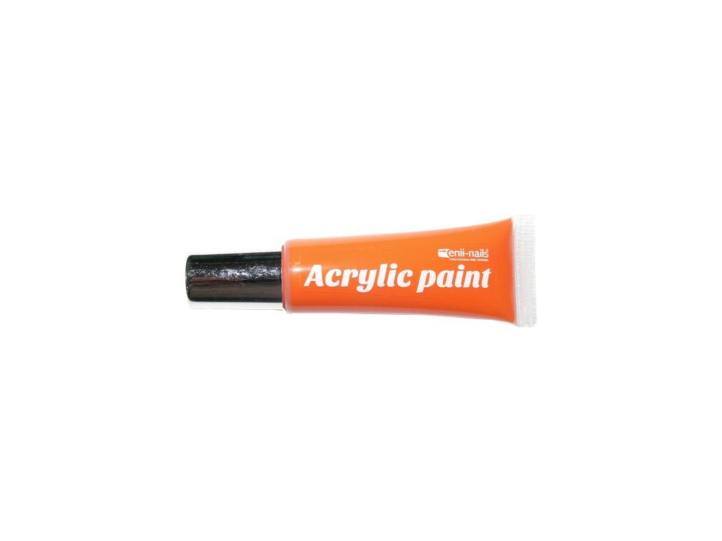 Acrylic Color C28, 12 ml