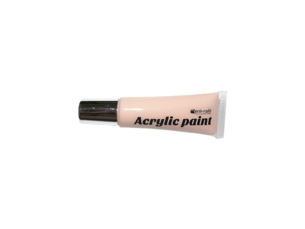 Acrylic Color C3, 12 ml