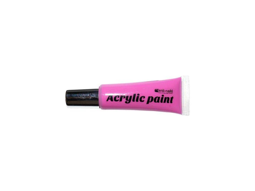 Acrylic Color C41, 12 ml