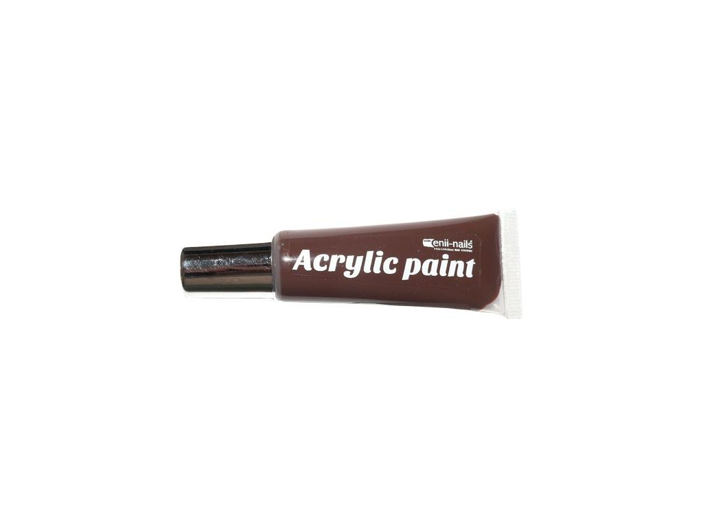 Acrylic Color C44, 12 ml