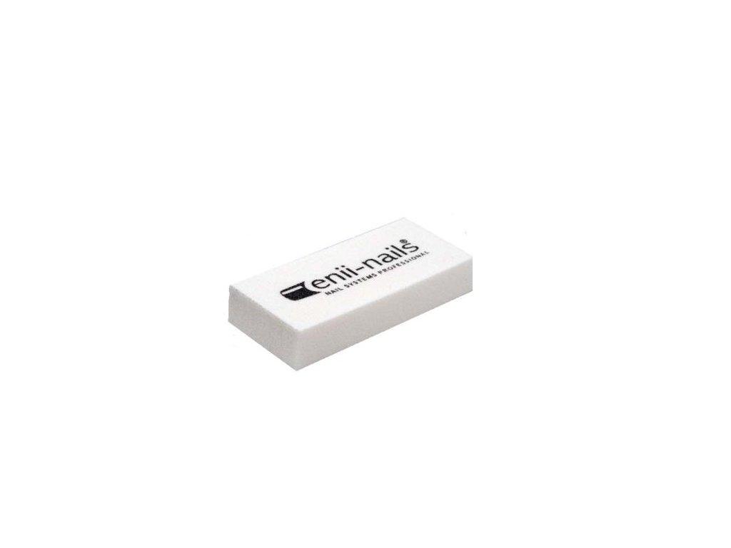 Blok biely malý 100/100