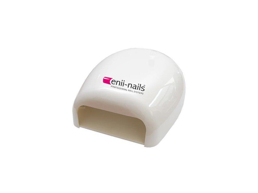UV lampa 4-žiarivková (senzor)