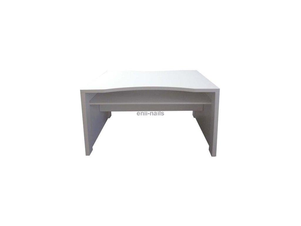 Manikúrny stôl