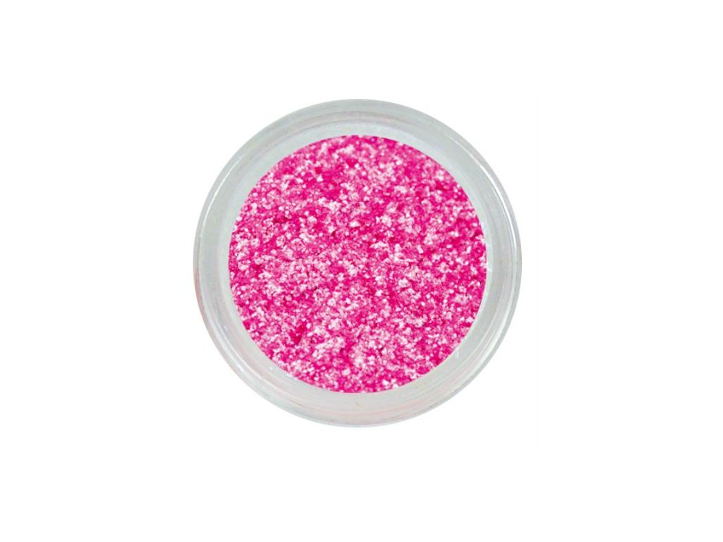 Pigment - flash rose purple