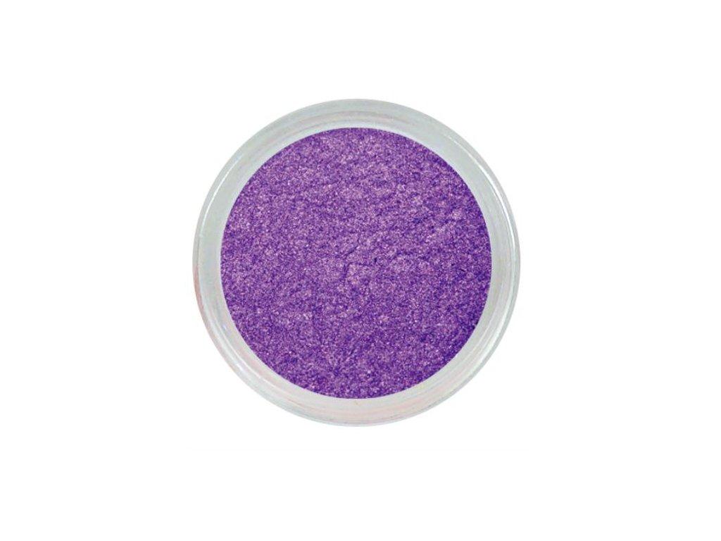 Pigment - purple