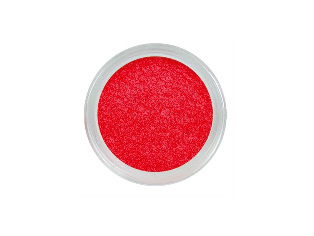 Pigment - red