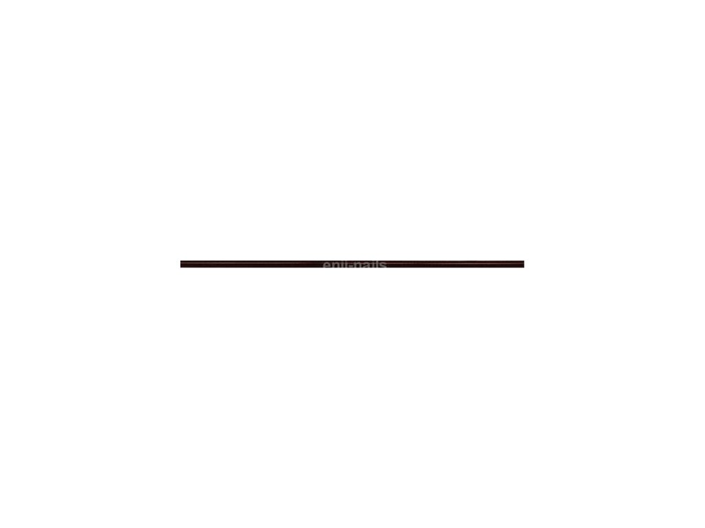 Rovná hadica (3-HE01-001-A)