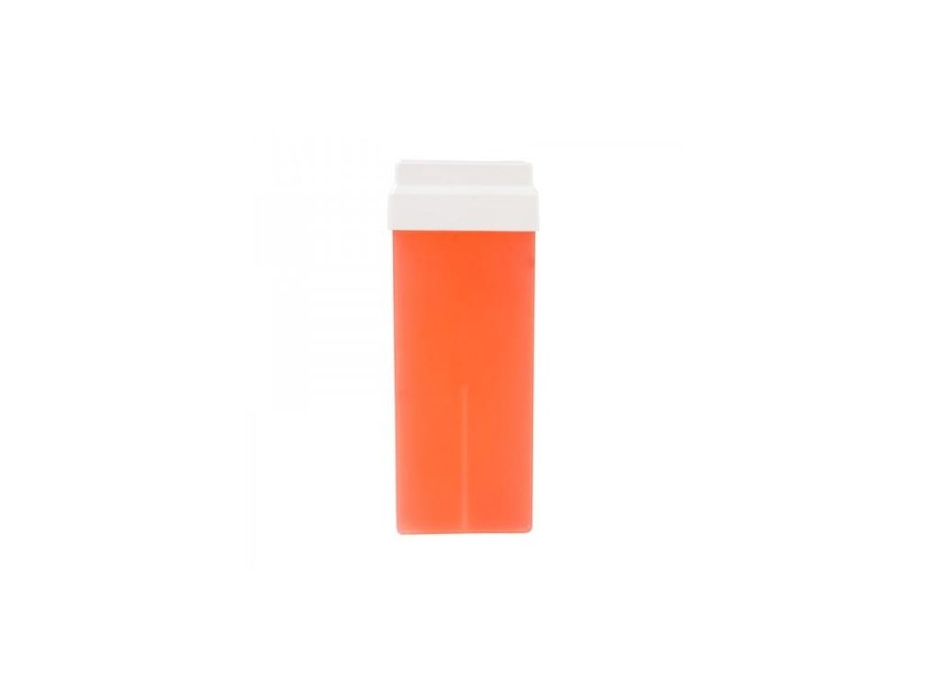 ItalWax Depilačný olejový vosk ČEREŠŇA 100 ml