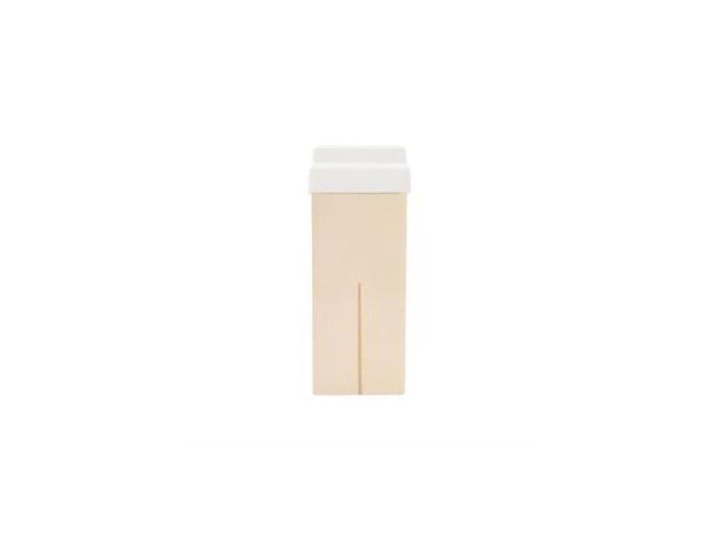 ItalWax Depilačný gélový vosk MLIEČNY 100 ml