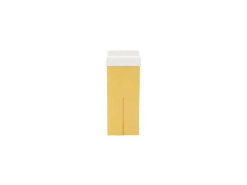 ItalWax Depilačný olejový vosk MARHUĽA 100 ml