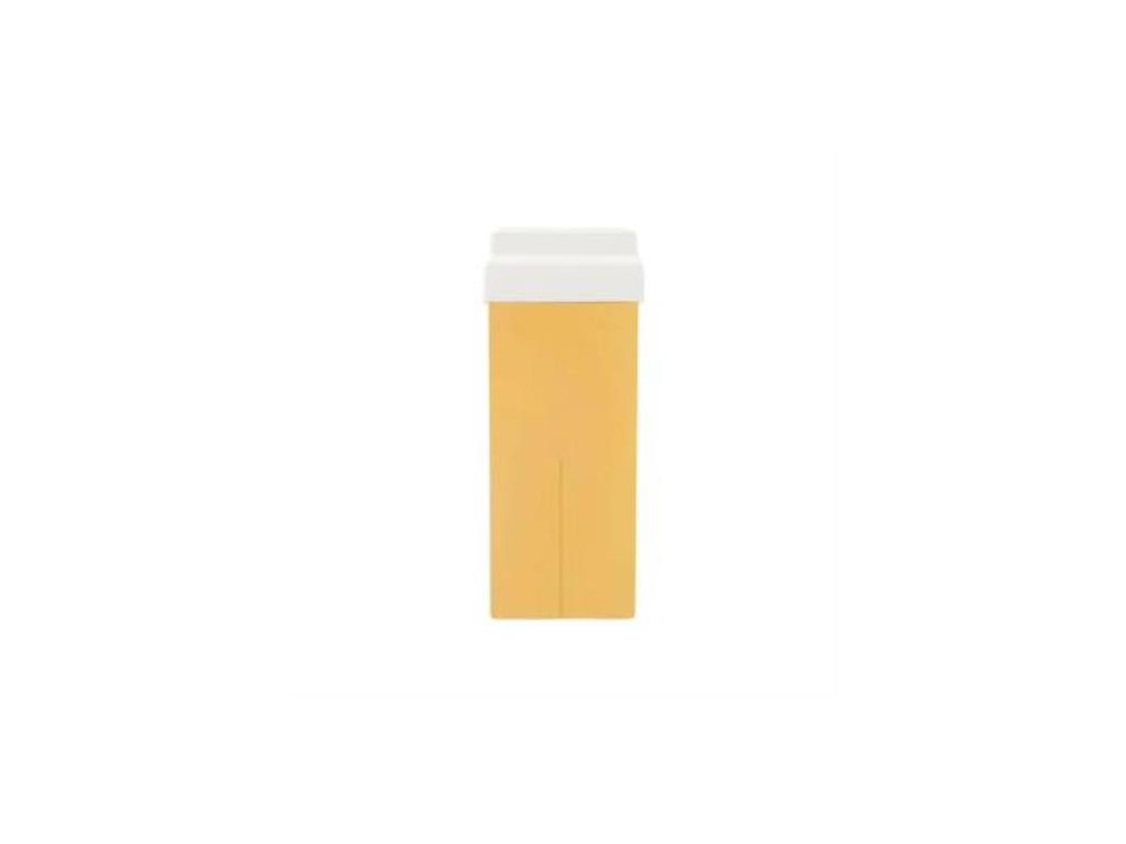 ItalWax Depilačný olejový vosk ZINOK 100 ml