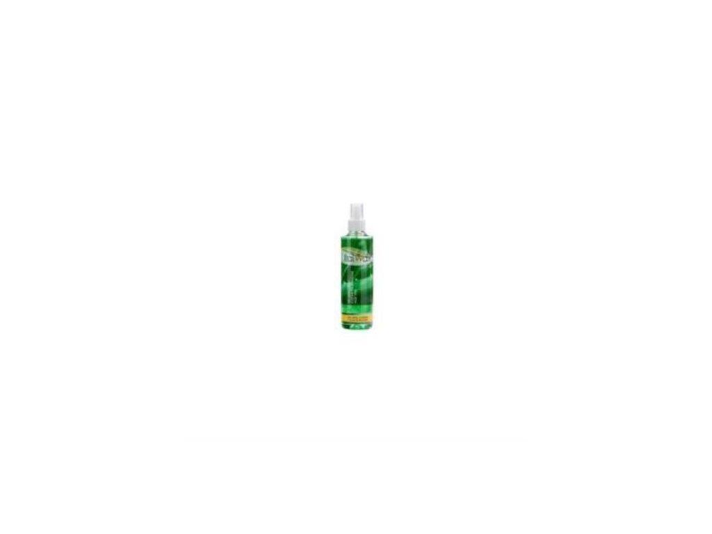 ItalWax Tonikum pred depiláciou ALOE VERA 250 ml