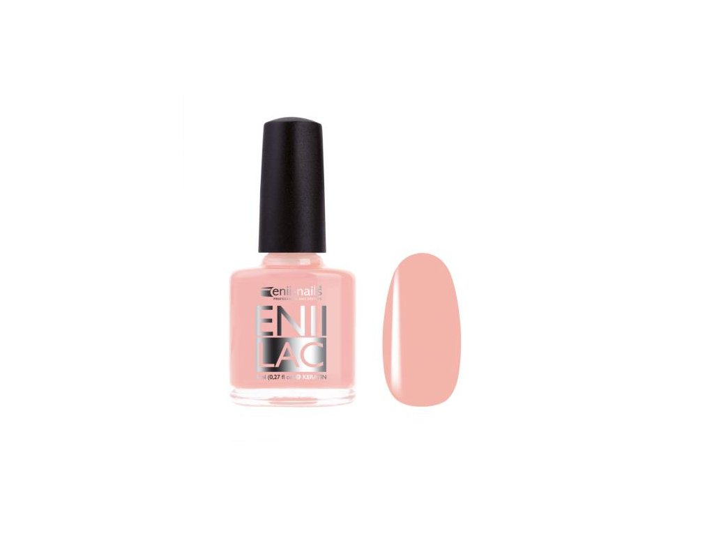 ENII LAC 8 ml - Porcelain Skin