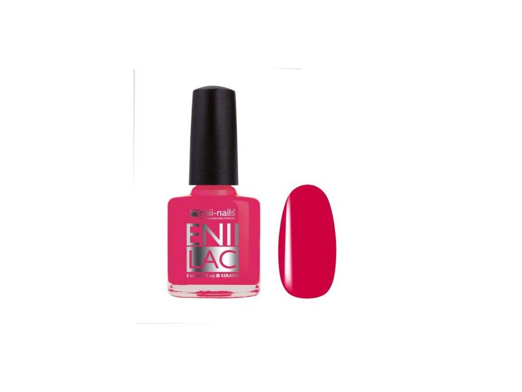 ENII LAC 8 ml - Pink Elegance