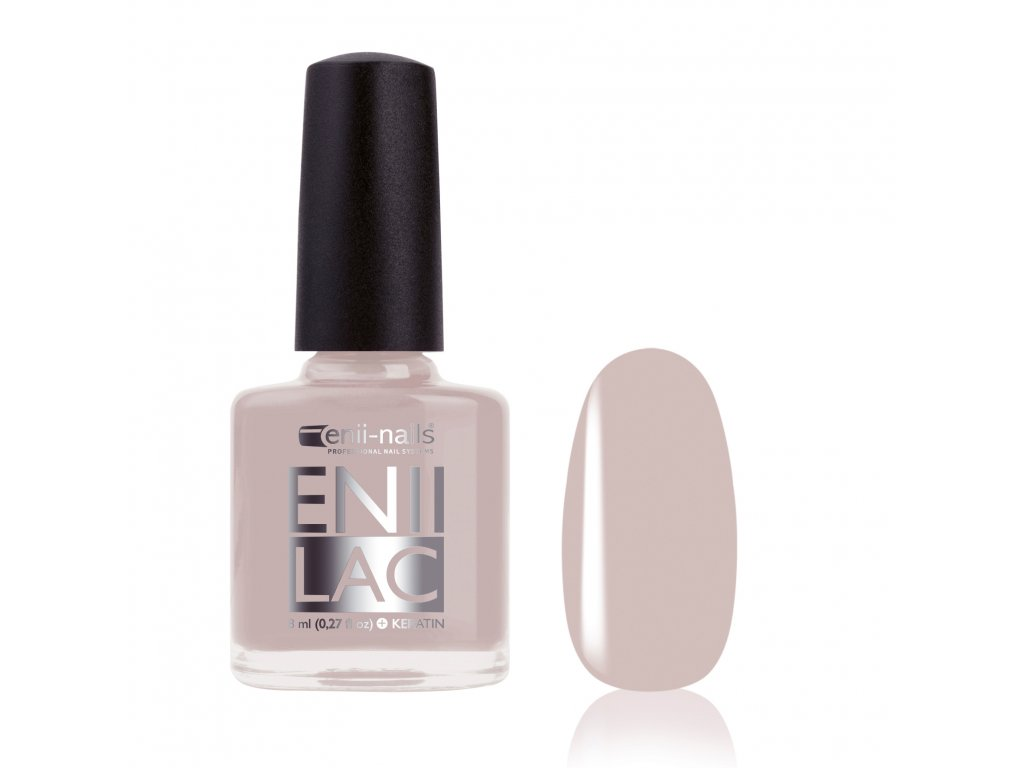 ENII LAC 8 ml - Make-up