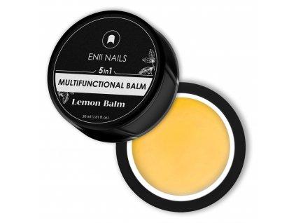 Multifunctional balm 30ml
