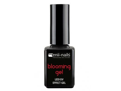ENII BLOOMING GEL 11 ml