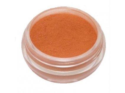 Farebný akryl Russet 5 ml