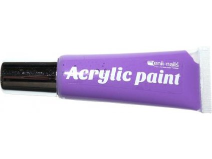 Acrylic Color C13, 12 ml