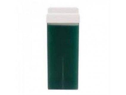ItalWax depilačný gélový vosk azulén 100 ml