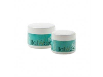 Italwax krém po depilácii chladiaci 125 ml