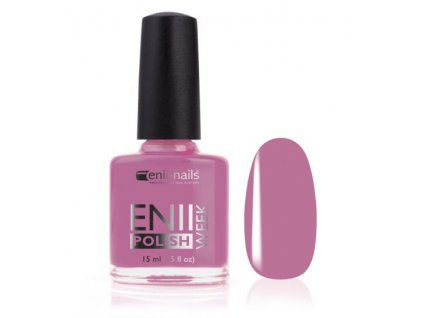 ENII WEEK POLISH 15 ml - Barbie