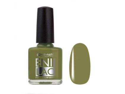 ENII LAC 8 ml - Army