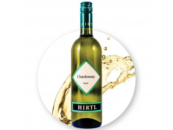 HIRTL Chardonnay EDIT