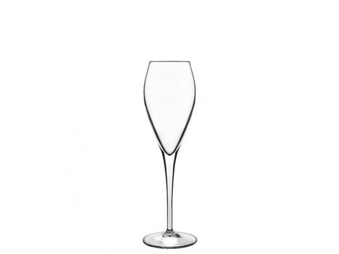 LUIGI BORMIOLI Sparkling Champagne 200 ml ATELIER