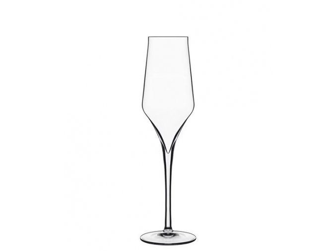 LUIGI BORMIOLI Champagne 240 ml SUPREMO