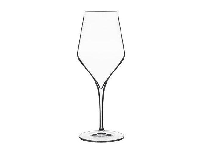 LUIGI BORMIOLI sklenka Chianti Pinot Grigio 450 ml SUPREMO