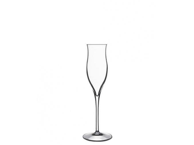 LUIGI BORMIOLI Grappa 105 ml VINOTHEQUE