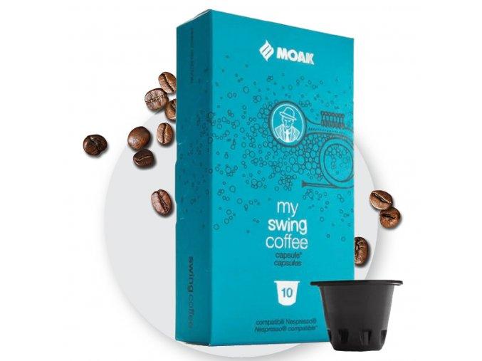K Moak Swing Coffee 10ks EDIT