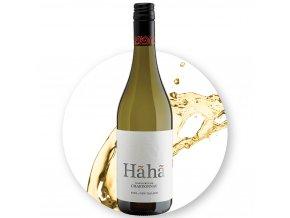 HaHa Chardonnay 2013 EDIT