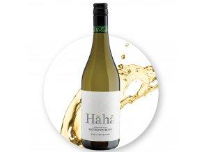 HaHa Sauvignon Blanc 2016 EDIT