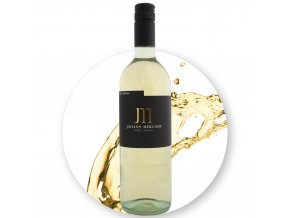 6 JM Loss Veltliner EDIT