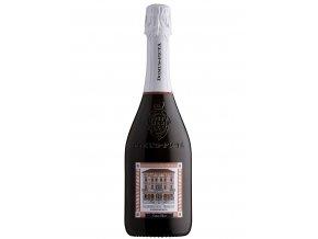 Šumivá vína 1
