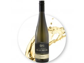 HAIMER Traminer EDIT