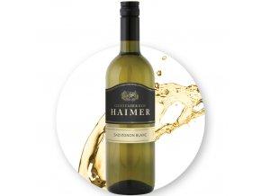 HAIMER Sauvignon Blanc EDIT