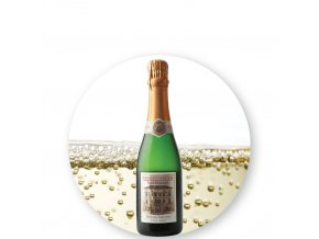 DP Prosecco Superiore DOCG Extra Dry EDIT award
