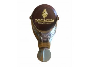 Zátka na lahev Domus Picta