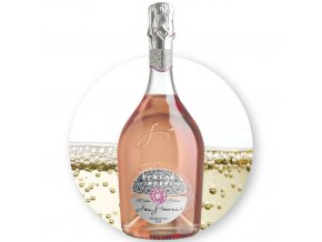 SanSI Prosecco Rose EDIT