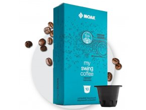 K Moak Swing Coffee 10ks EDIT