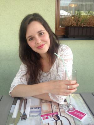 Lektorka-Angličtiny-Kristýna-Ilková