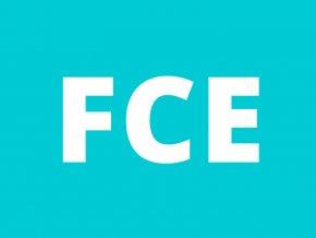 Mezinárodní zkouška FCE