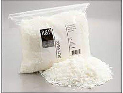 Enkaustika - Voskové médium - blok (333 ml)