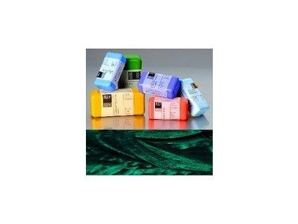 R&F vosky zelené