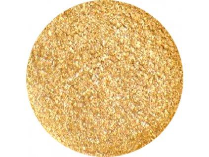 Pudr zlatý2